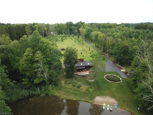 48589 Metz Road, New Waterford, OH 44445 (MLS #4045271) :: RE/MAX Edge Realty