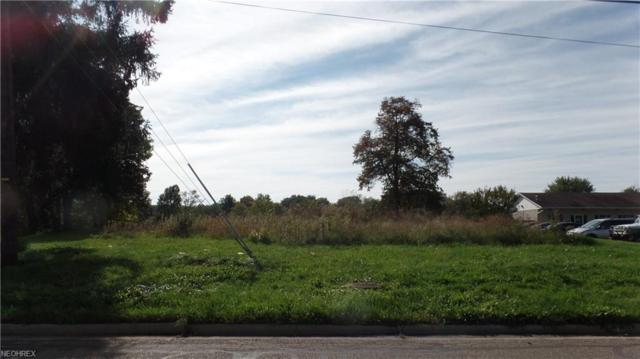 6699 Cleveland Rd, Ravenna, OH 44266 (MLS #4045802) :: RE/MAX Edge Realty