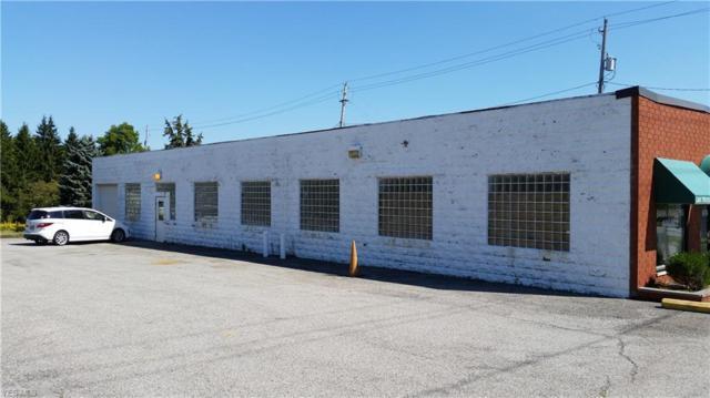 12394 Kinsman Rd Nw, Newbury, OH 44065 (MLS #4046061) :: The Crockett Team, Howard Hanna