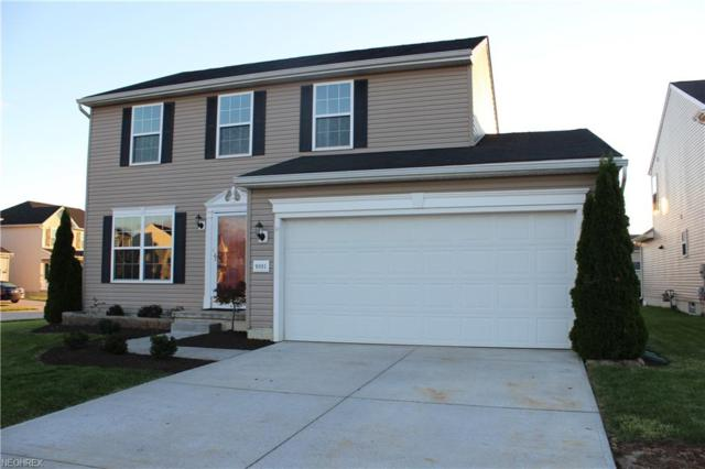 9001 Lyman Ct, North Ridgeville, OH 44039 (MLS #4046356) :: RE/MAX Valley Real Estate