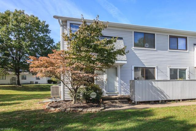 5475 Millwood Ln 35-D, Willoughby, OH 44094 (MLS #4046440) :: The Crockett Team, Howard Hanna