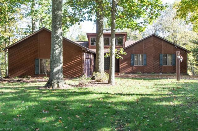 2970 Whispering Pines Dr, Canfield, OH 44406 (MLS #4046560) :: RE/MAX Valley Real Estate