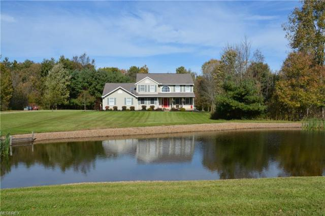 7037 W Smith Rd, Medina, OH 44256 (MLS #4047280) :: The Crockett Team, Howard Hanna