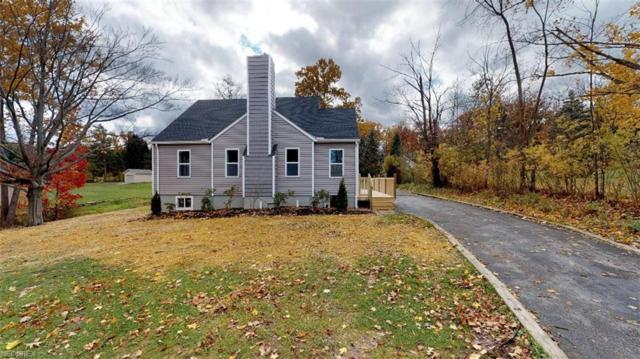 35800 Chardon Rd, Willoughby Hills, OH 44094 (MLS #4047344) :: The Crockett Team, Howard Hanna