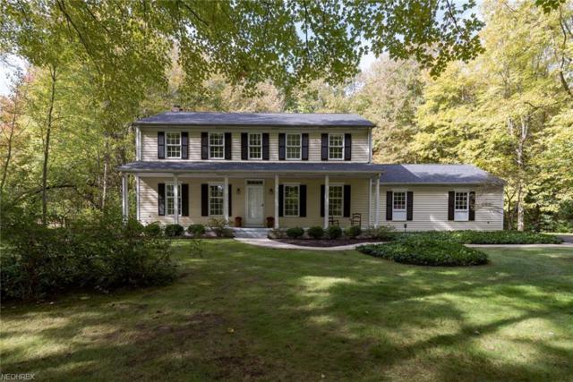 119 Countryside Dr, Chagrin Falls, OH 44022 (MLS #4047833) :: The Crockett Team, Howard Hanna