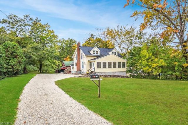 7162 Maple St, Mentor, OH 44060 (MLS #4049468) :: RE/MAX Trends Realty