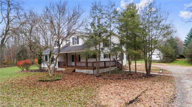 3407 Southern Rd, Richfield, OH 44286 (MLS #4050148) :: RE/MAX Edge Realty