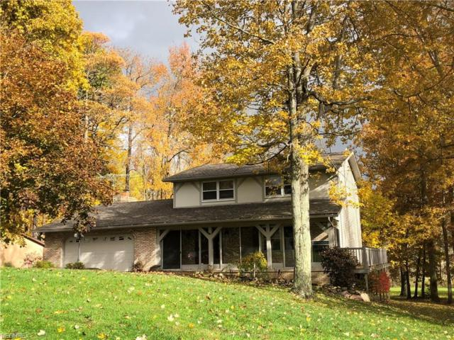 10950 Geib Ave NE, Hartville, OH 44632 (MLS #4050231) :: RE/MAX Trends Realty