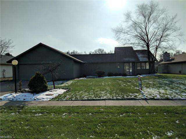 32825 Woodstone Cir, North Ridgeville, OH 44039 (MLS #4050276) :: The Crockett Team, Howard Hanna