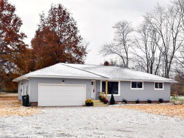 23083 Royalton Rd, Columbia Station, OH 44028 (MLS #4050578) :: The Crockett Team, Howard Hanna