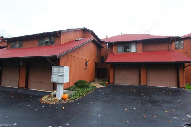 25076 Mill River Rd, Olmsted Falls, OH 44138 (MLS #4051232) :: The Crockett Team, Howard Hanna