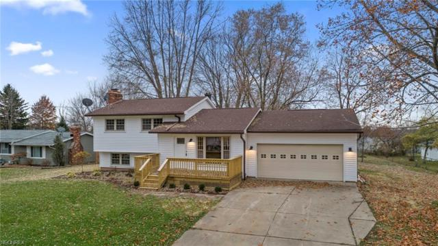 10091 N Delmonte Blvd, Streetsboro, OH 44241 (MLS #4051344) :: The Crockett Team, Howard Hanna