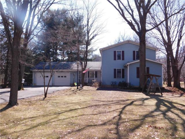 36777 Center Ridge Rd, North Ridgeville, OH 44039 (MLS #4051712) :: RE/MAX Edge Realty
