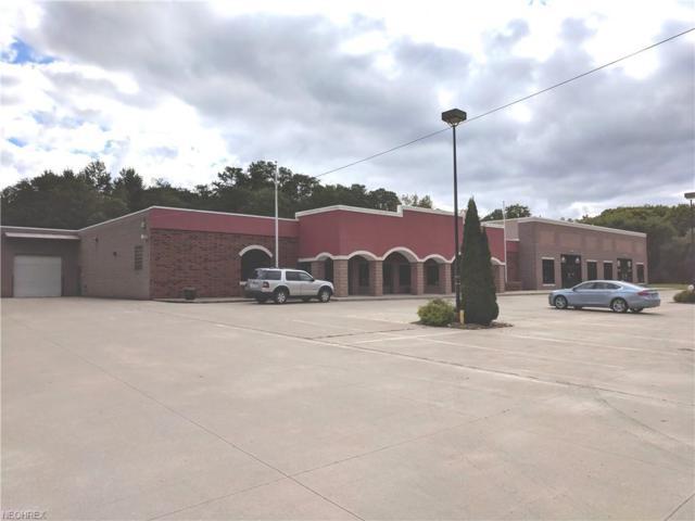 10609 Chillicothe Rd, Kirtland, OH 44094 (MLS #4051806) :: The Crockett Team, Howard Hanna