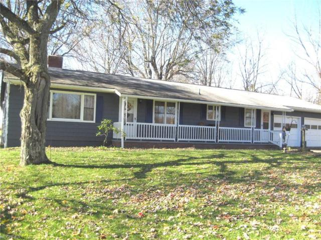 7396 Guilford Rd, Seville, OH 44273 (MLS #4051841) :: The Crockett Team, Howard Hanna