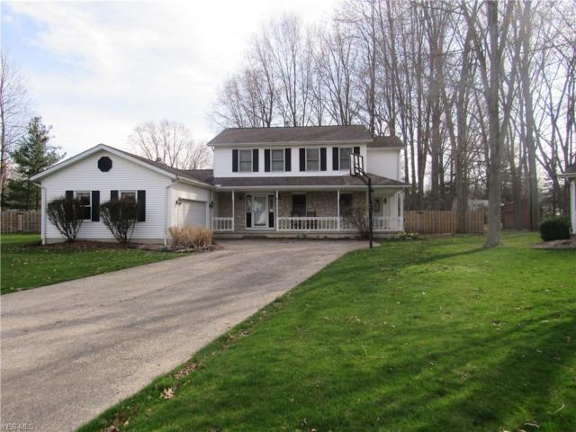 36199 Maple Dr, North Ridgeville, OH 44039 (MLS #4052277) :: RE/MAX Trends Realty