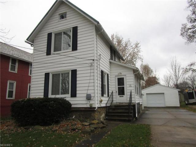 15967 Johnson St, Middlefield, OH 44062 (MLS #4052354) :: The Crockett Team, Howard Hanna