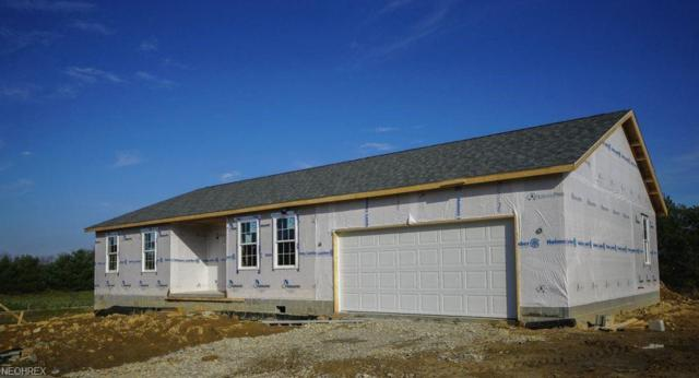 922 Cabot, Canal Fulton, OH 44614 (MLS #4052480) :: Tammy Grogan and Associates at Cutler Real Estate