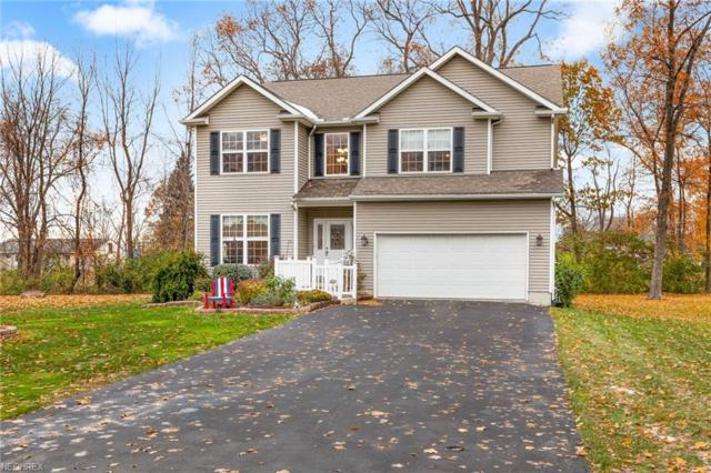 2594 Spring Lake Blvd, Perry, OH 44077 (MLS #4052630) :: RE/MAX Edge Realty