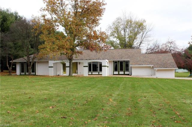 1553 S Hametown Rd, Copley, OH 44321 (MLS #4052878) :: RE/MAX Edge Realty