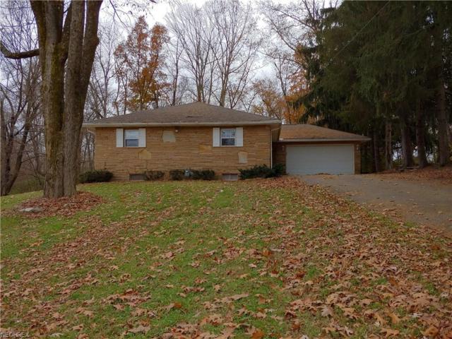 1750 Nob Hill, Zanesville, OH 43701 (MLS #4052909) :: The Crockett Team, Howard Hanna