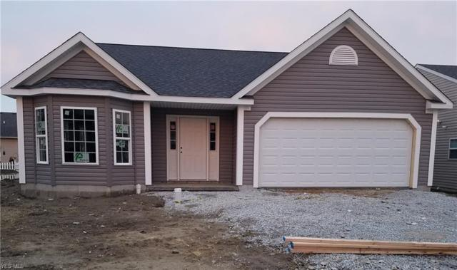 108 Manning Ct, Elyria, OH 44035 (MLS #4053099) :: RE/MAX Edge Realty