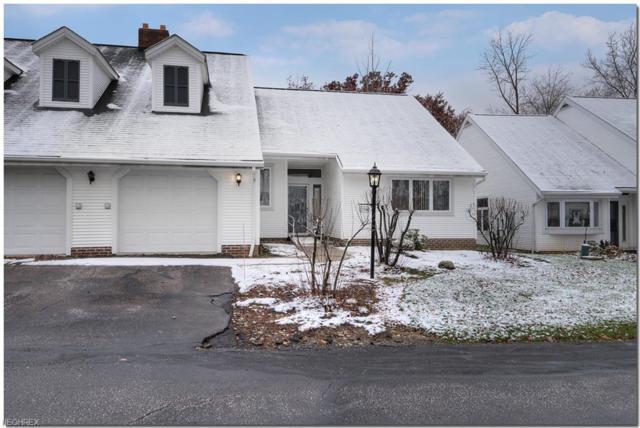 5770B Emerald Ridge Pky, Solon, OH 44139 (MLS #4053836) :: RE/MAX Valley Real Estate