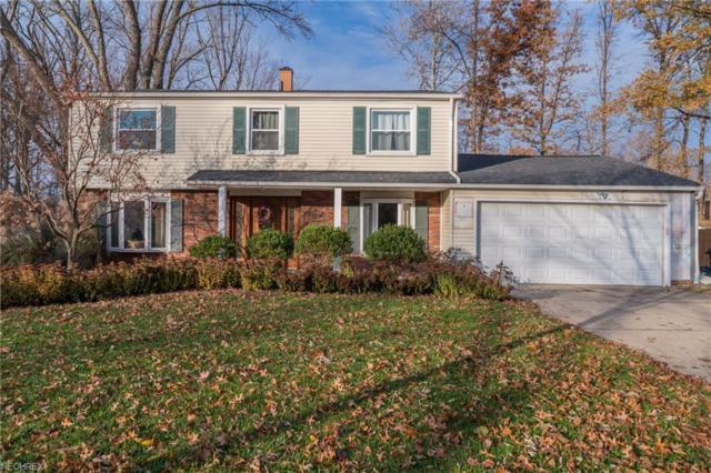 9046 Pin Oak Dr, Olmsted Falls, OH 44138 (MLS #4054525) :: The Crockett Team, Howard Hanna