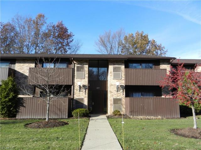 3257 Mayfield Rd #24, Cleveland Heights, OH 44118 (MLS #4055254) :: RE/MAX Edge Realty