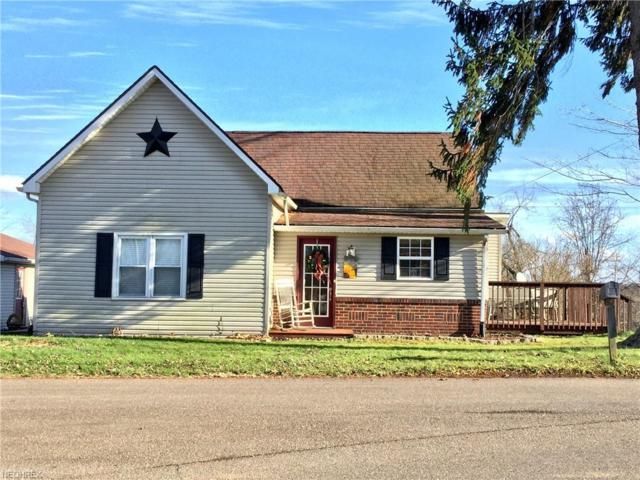 68196 Mount Hermon Rd, Cambridge, OH 43725 (MLS #4055303) :: RE/MAX Valley Real Estate