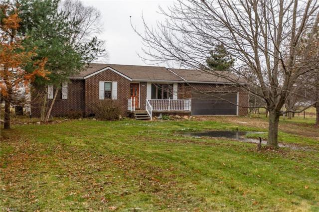 4718 Bryenton Rd, Litchfield, OH 44253 (MLS #4056875) :: RE/MAX Edge Realty
