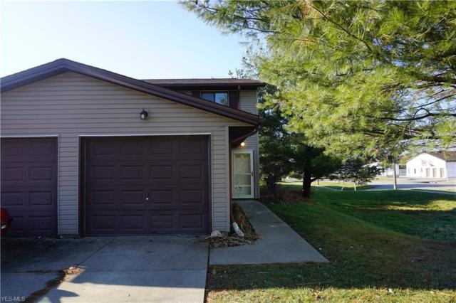 110 Greenwich Rd #1, Seville, OH 44273 (MLS #4057499) :: RE/MAX Edge Realty