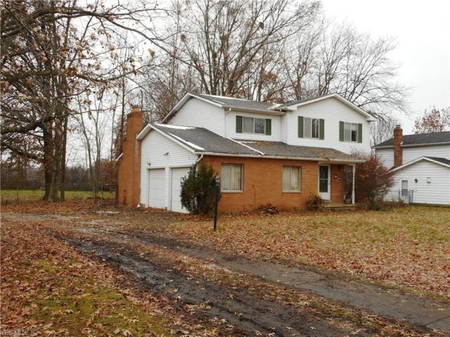 16314 Prospect Rd, Strongsville, OH 44149 (MLS #4058388) :: The Crockett Team, Howard Hanna