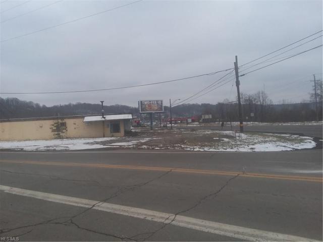 100 Mahan Lane, Follansbee, WV 26037 (MLS #4058410) :: RE/MAX Edge Realty