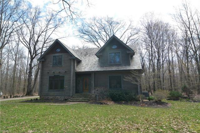 1045 Highbridge Rd, Vermilion, OH 44089 (MLS #4058430) :: RE/MAX Valley Real Estate