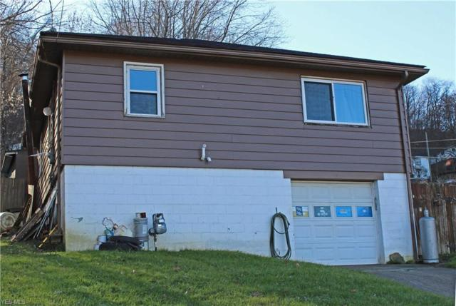 120 Liberty Ave, Weirton, WV 26062 (MLS #4058491) :: RE/MAX Valley Real Estate