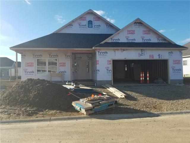 347 Alissa Ln, Canal Fulton, OH 44614 (MLS #4059280) :: RE/MAX Trends Realty