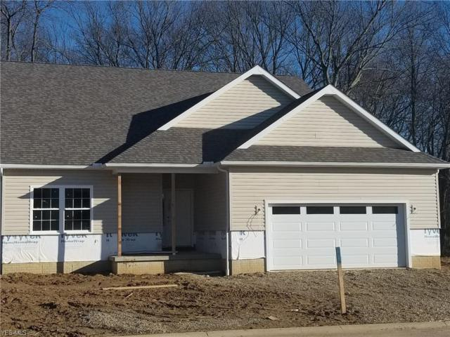 348 Alissa Ln, Canal Fulton, OH 44614 (MLS #4059329) :: RE/MAX Trends Realty