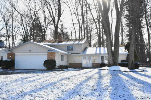 28011 Gardenia Dr, North Olmsted, OH 44070 (MLS #4059344) :: RE/MAX Edge Realty