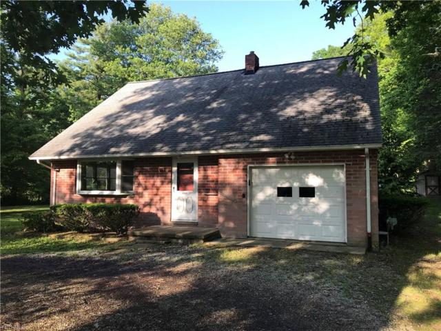 7515 Holzhauer Road, Sagamore Hills, OH 44067 (MLS #4059345) :: RE/MAX Edge Realty