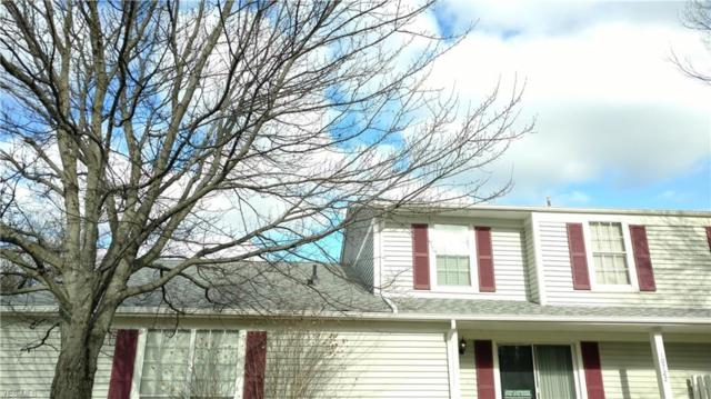 10722 Independence Dr 30B, North Royalton, OH 44133 (MLS #4060769) :: RE/MAX Edge Realty