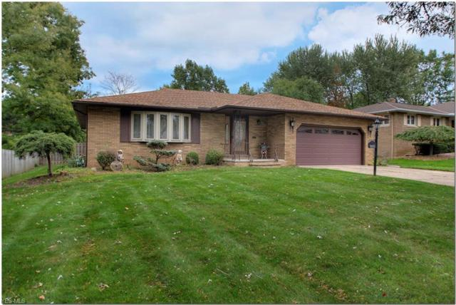 7655 Yorktown Ln, Cleveland, OH 44130 (MLS #4060873) :: RE/MAX Edge Realty