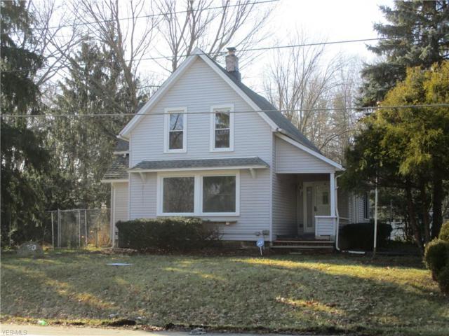 1641 Grafton Rd, Elyria, OH 44035 (MLS #4061820) :: RE/MAX Edge Realty