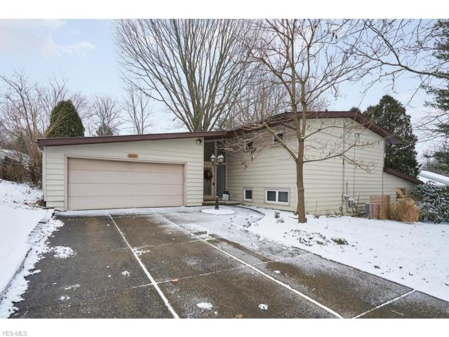 3251 Stanley Rd, Fairlawn, OH 44333 (MLS #4062094) :: RE/MAX Trends Realty