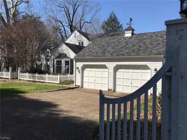 104 Country Club Dr, Vienna, WV 26105 (MLS #4062474) :: RE/MAX Valley Real Estate