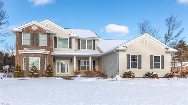 4427 Karen Lynne Dr, Broadview Heights, OH 44147 (MLS #4063004) :: RE/MAX Edge Realty