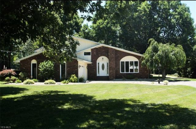 48977 Middle Ridge Rd, Amherst, OH 44001 (MLS #4063165) :: RE/MAX Edge Realty