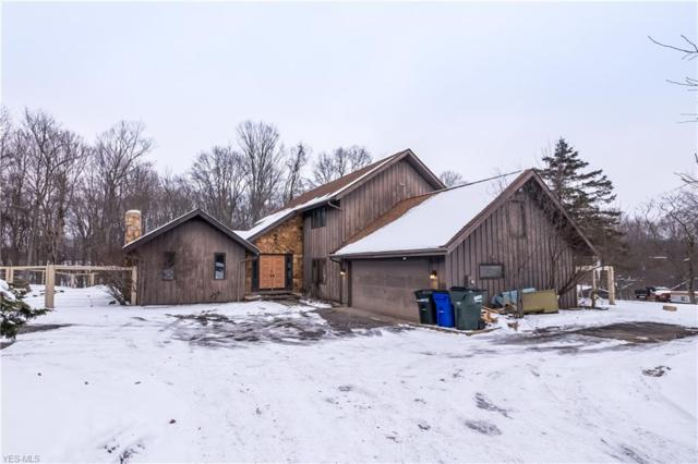 7969 State Route 305, Garrettsville, OH 44231 (MLS #4063775) :: RE/MAX Trends Realty