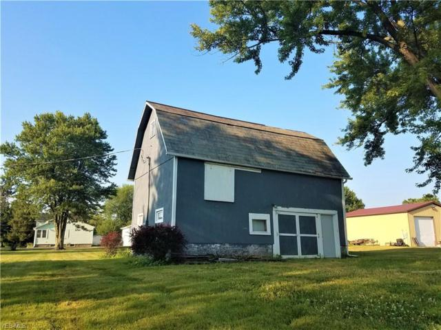 11822 State Route 113, Berlin Heights, OH 44814 (MLS #4064642) :: RE/MAX Valley Real Estate