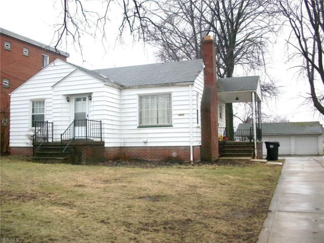 5820 W 130 St, Brook Park, OH 44142 (MLS #4064844) :: RE/MAX Valley Real Estate